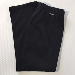 Adidas Climawarm Performance Men's Pants